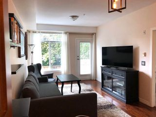 """Photo 2: 215 13277 108 Avenue in Surrey: Whalley Condo for sale in """"PACIFICA"""" (North Surrey)  : MLS®# R2504197"""