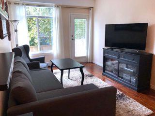 """Photo 21: 215 13277 108 Avenue in Surrey: Whalley Condo for sale in """"PACIFICA"""" (North Surrey)  : MLS®# R2504197"""