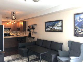 """Photo 4: 215 13277 108 Avenue in Surrey: Whalley Condo for sale in """"PACIFICA"""" (North Surrey)  : MLS®# R2504197"""
