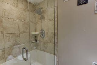 Photo 16: 1804 62 Street in Edmonton: Zone 29 House for sale : MLS®# E4218129