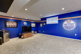 Photo 21: 1804 62 Street in Edmonton: Zone 29 House for sale : MLS®# E4218129