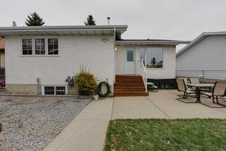 Photo 27: 1804 62 Street in Edmonton: Zone 29 House for sale : MLS®# E4218129