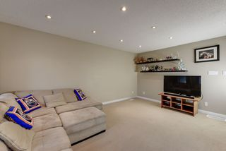 Photo 4: 1804 62 Street in Edmonton: Zone 29 House for sale : MLS®# E4218129
