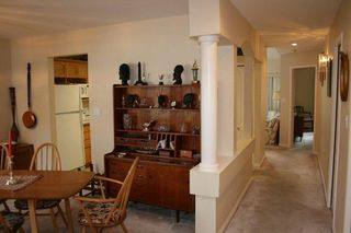 Photo 5: 56 2500 152 Street in Peninsula Village: Home for sale : MLS®# F1112402