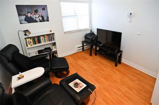 """Photo 27: 315 2175 W 3RD Avenue in Vancouver: Kitsilano Condo for sale in """"THE SEABREEZE"""" (Vancouver West)  : MLS®# R2521187"""