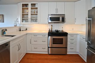 """Photo 11: 315 2175 W 3RD Avenue in Vancouver: Kitsilano Condo for sale in """"THE SEABREEZE"""" (Vancouver West)  : MLS®# R2521187"""
