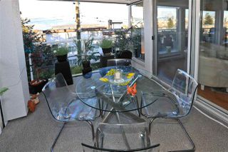 """Photo 31: 315 2175 W 3RD Avenue in Vancouver: Kitsilano Condo for sale in """"THE SEABREEZE"""" (Vancouver West)  : MLS®# R2521187"""
