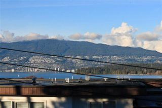 """Photo 4: 315 2175 W 3RD Avenue in Vancouver: Kitsilano Condo for sale in """"THE SEABREEZE"""" (Vancouver West)  : MLS®# R2521187"""