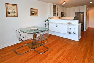 """Photo 15: 315 2175 W 3RD Avenue in Vancouver: Kitsilano Condo for sale in """"THE SEABREEZE"""" (Vancouver West)  : MLS®# R2521187"""
