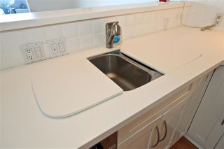 """Photo 13: 315 2175 W 3RD Avenue in Vancouver: Kitsilano Condo for sale in """"THE SEABREEZE"""" (Vancouver West)  : MLS®# R2521187"""