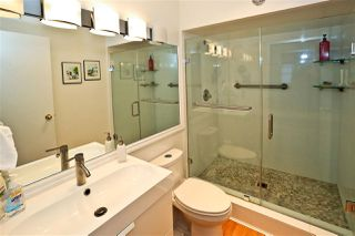 """Photo 28: 315 2175 W 3RD Avenue in Vancouver: Kitsilano Condo for sale in """"THE SEABREEZE"""" (Vancouver West)  : MLS®# R2521187"""