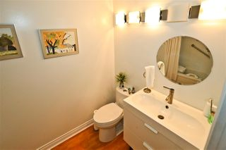 """Photo 24: 315 2175 W 3RD Avenue in Vancouver: Kitsilano Condo for sale in """"THE SEABREEZE"""" (Vancouver West)  : MLS®# R2521187"""