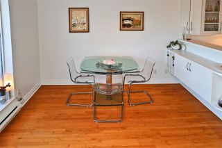 """Photo 14: 315 2175 W 3RD Avenue in Vancouver: Kitsilano Condo for sale in """"THE SEABREEZE"""" (Vancouver West)  : MLS®# R2521187"""