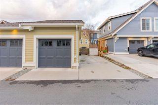 "Photo 9: 32608 PRESTON Boulevard in Mission: Mission BC Condo for sale in ""Horne Creek"" : MLS®# R2521342"