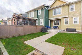 "Photo 7: 32608 PRESTON Boulevard in Mission: Mission BC Condo for sale in ""Horne Creek"" : MLS®# R2521342"