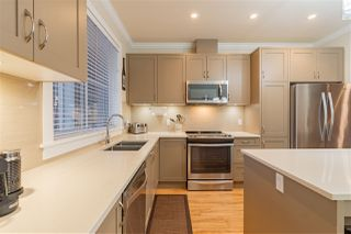 "Photo 17: 32608 PRESTON Boulevard in Mission: Mission BC Condo for sale in ""Horne Creek"" : MLS®# R2521342"