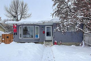 Main Photo: 3036 Dover Ridge Drive in Calgary: Dover Detached for sale : MLS®# A1056177