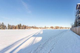 Photo 28: 409 10530 56 Avenue in Edmonton: Zone 15 Condo for sale : MLS®# E4224103