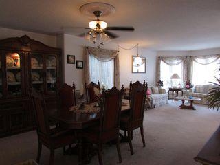 Photo 8: 605 5 Avenue SW: Sundre Detached for sale : MLS®# A1058432