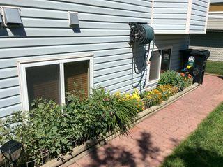 Photo 37: 605 5 Avenue SW: Sundre Detached for sale : MLS®# A1058432