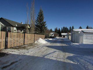 Photo 48: 605 5 Avenue SW: Sundre Detached for sale : MLS®# A1058432