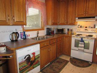 Photo 12: 605 5 Avenue SW: Sundre Detached for sale : MLS®# A1058432