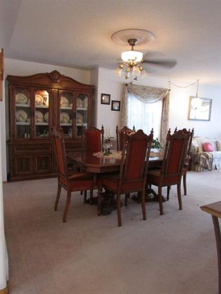 Photo 11: 605 5 Avenue SW: Sundre Detached for sale : MLS®# A1058432