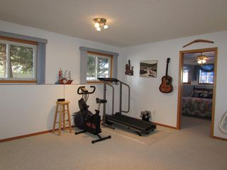 Photo 29: 605 5 Avenue SW: Sundre Detached for sale : MLS®# A1058432