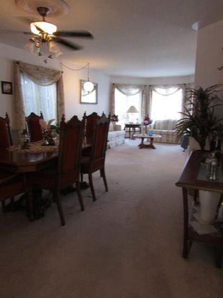 Photo 9: 605 5 Avenue SW: Sundre Detached for sale : MLS®# A1058432