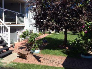 Photo 39: 605 5 Avenue SW: Sundre Detached for sale : MLS®# A1058432
