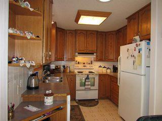Photo 13: 605 5 Avenue SW: Sundre Detached for sale : MLS®# A1058432