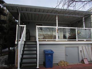 Photo 46: 605 5 Avenue SW: Sundre Detached for sale : MLS®# A1058432