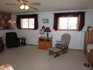 Photo 28: 605 5 Avenue SW: Sundre Detached for sale : MLS®# A1058432