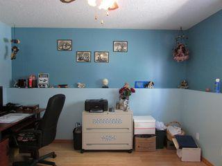 Photo 26: 605 5 Avenue SW: Sundre Detached for sale : MLS®# A1058432
