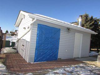 Photo 47: 605 5 Avenue SW: Sundre Detached for sale : MLS®# A1058432