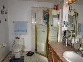 Photo 35: 605 5 Avenue SW: Sundre Detached for sale : MLS®# A1058432