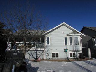 Photo 2: 605 5 Avenue SW: Sundre Detached for sale : MLS®# A1058432