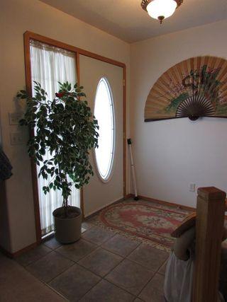 Photo 5: 605 5 Avenue SW: Sundre Detached for sale : MLS®# A1058432