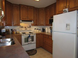 Photo 14: 605 5 Avenue SW: Sundre Detached for sale : MLS®# A1058432