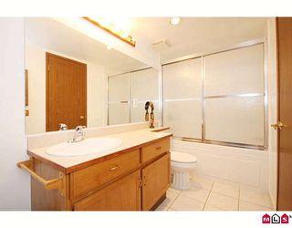 Photo 9: # 403 13876 102ND AV in Surrey: Condo for sale : MLS®# F2919894