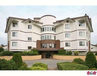 Photo 1: # 403 13876 102ND AV in Surrey: Condo for sale : MLS®# F2919894