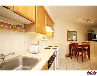 Photo 4: # 403 13876 102ND AV in Surrey: Condo for sale : MLS®# F2919894