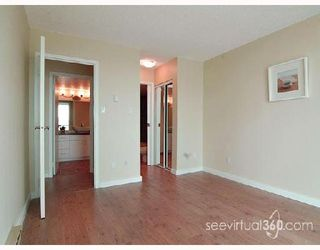 "Photo 7: 306 4353 HALIFAX Street in Burnaby: Central BN Condo for sale in ""BRENT GARDENS"" (Burnaby North)  : MLS®# V653089"
