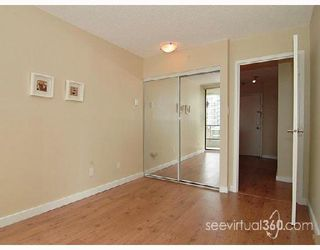 "Photo 6: 306 4353 HALIFAX Street in Burnaby: Central BN Condo for sale in ""BRENT GARDENS"" (Burnaby North)  : MLS®# V653089"