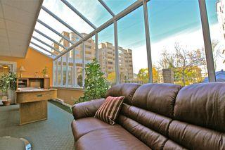 Photo 12: 804 2275 Atkinson Street in Penticton: Condo for sale : MLS®# 130624