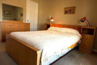 Photo 7: 804 2275 Atkinson Street in Penticton: Condo for sale : MLS®# 130624