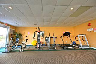 Photo 14: 804 2275 Atkinson Street in Penticton: Condo for sale : MLS®# 130624