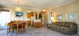 Photo 3: 804 2275 Atkinson Street in Penticton: Condo for sale : MLS®# 130624