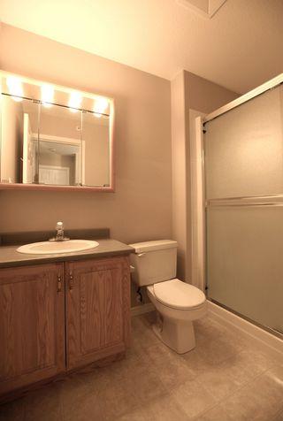 Photo 9: 804 2275 Atkinson Street in Penticton: Condo for sale : MLS®# 130624