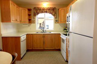 Photo 6: 804 2275 Atkinson Street in Penticton: Condo for sale : MLS®# 130624